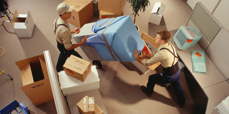 moving services las vegas